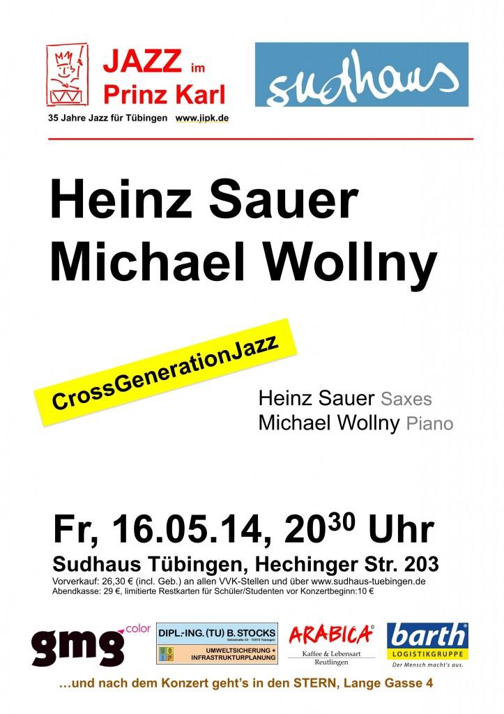 Plakat-Sauer-Wollny-2_01