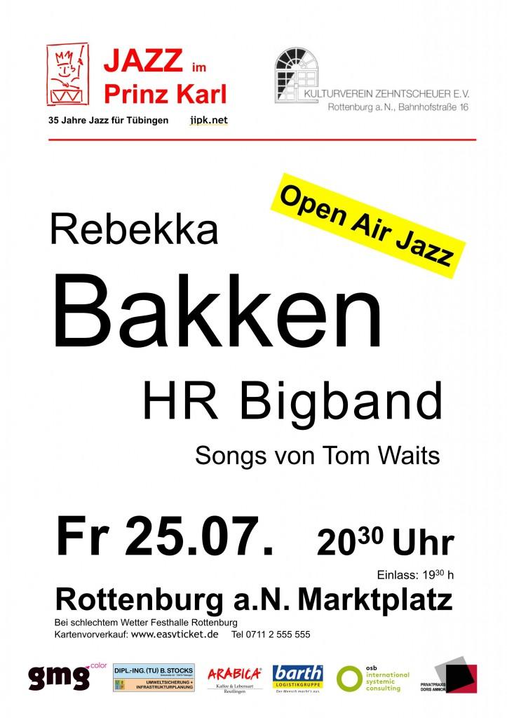 RebekkaBakken-14