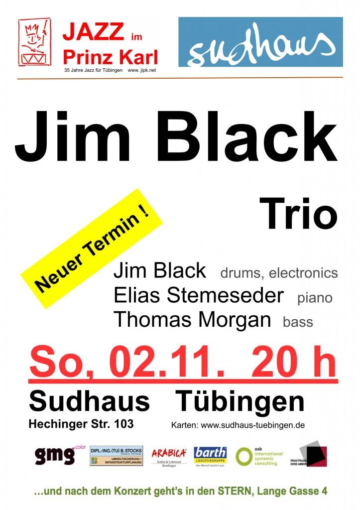 JimBlack-3_01