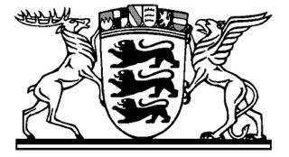 Reg-Präsid-Wappen