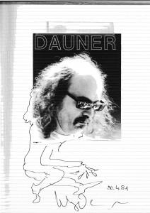 Dauner