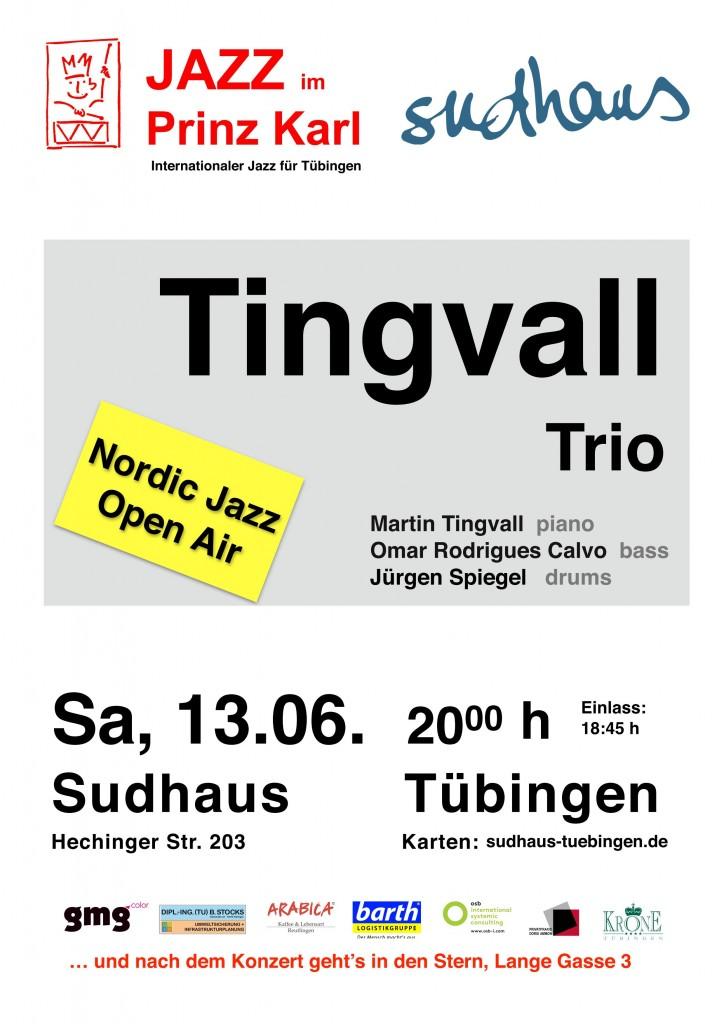 Plakat-Tingvall-2015