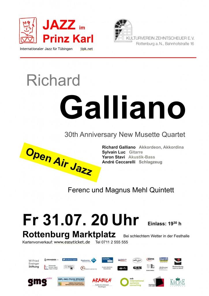 Galliano-3