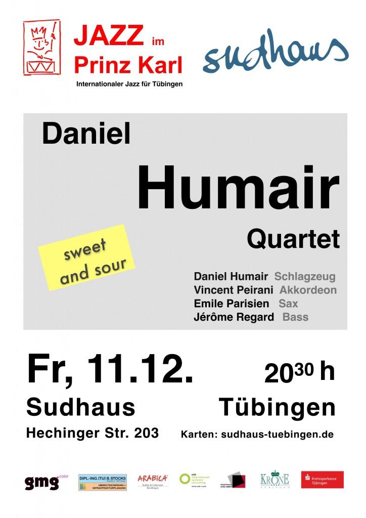 Plakat-Humair 2_2