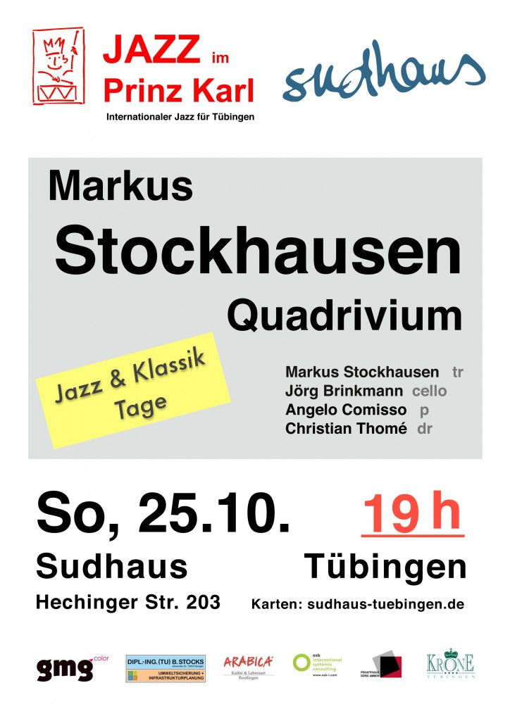 Plakat-Stockhausen-Quadrivium