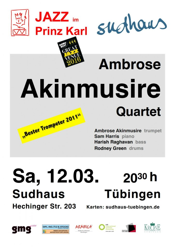Akinmusire-db_1