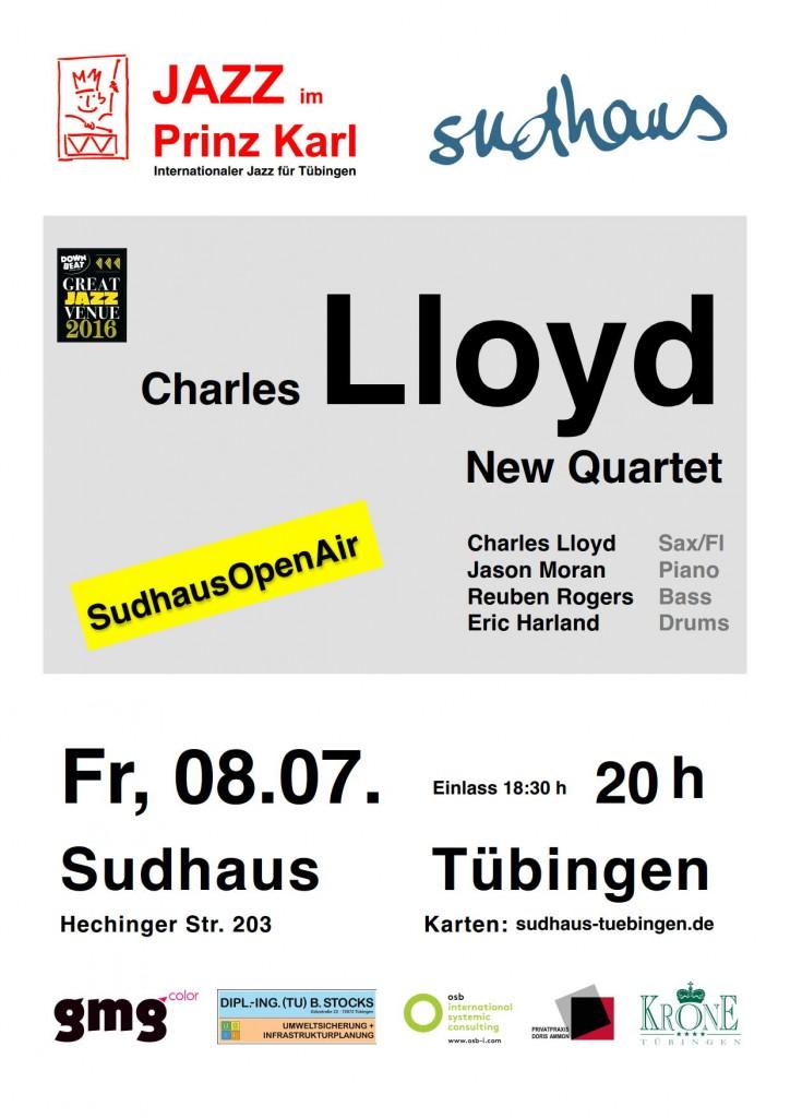 Plakat-Lloyd 16-4_1
