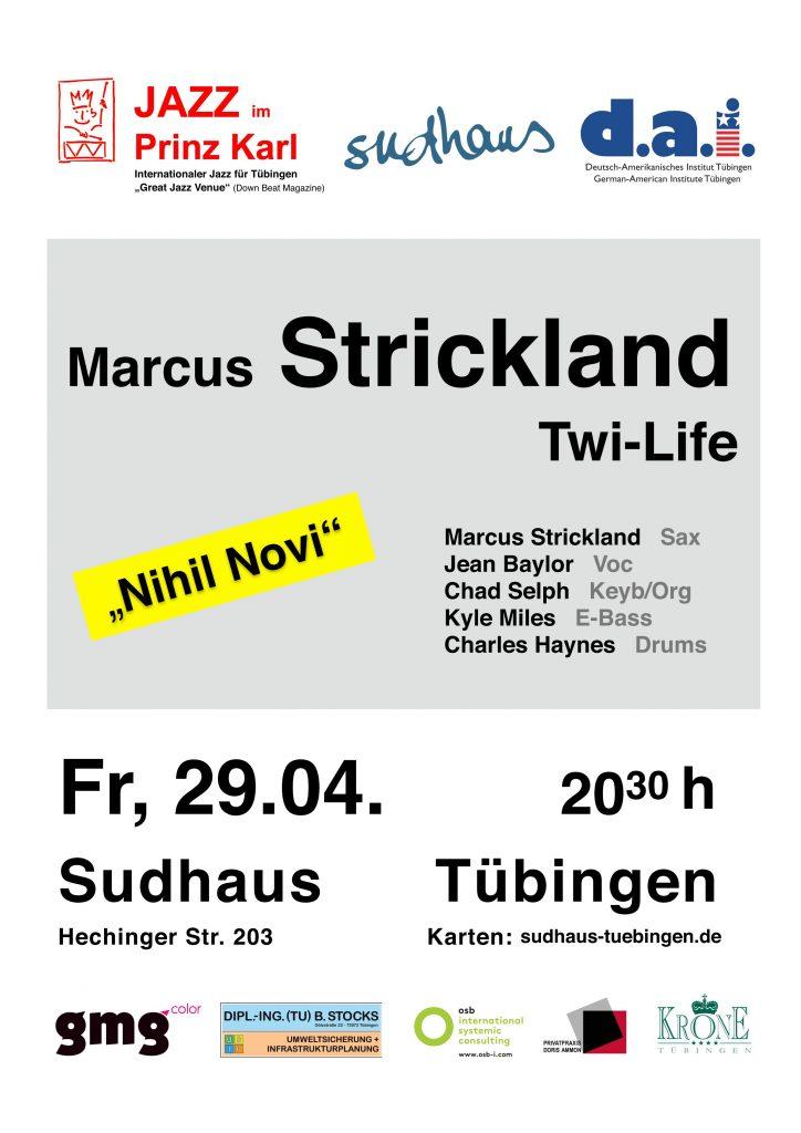 Strickland16_01