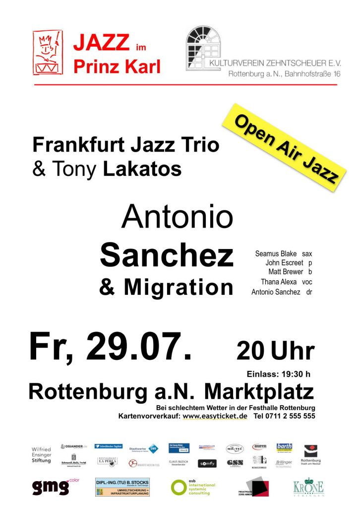 Plakat-Rottenburg OA 16-2_1