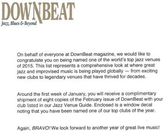 downbeat-1ak