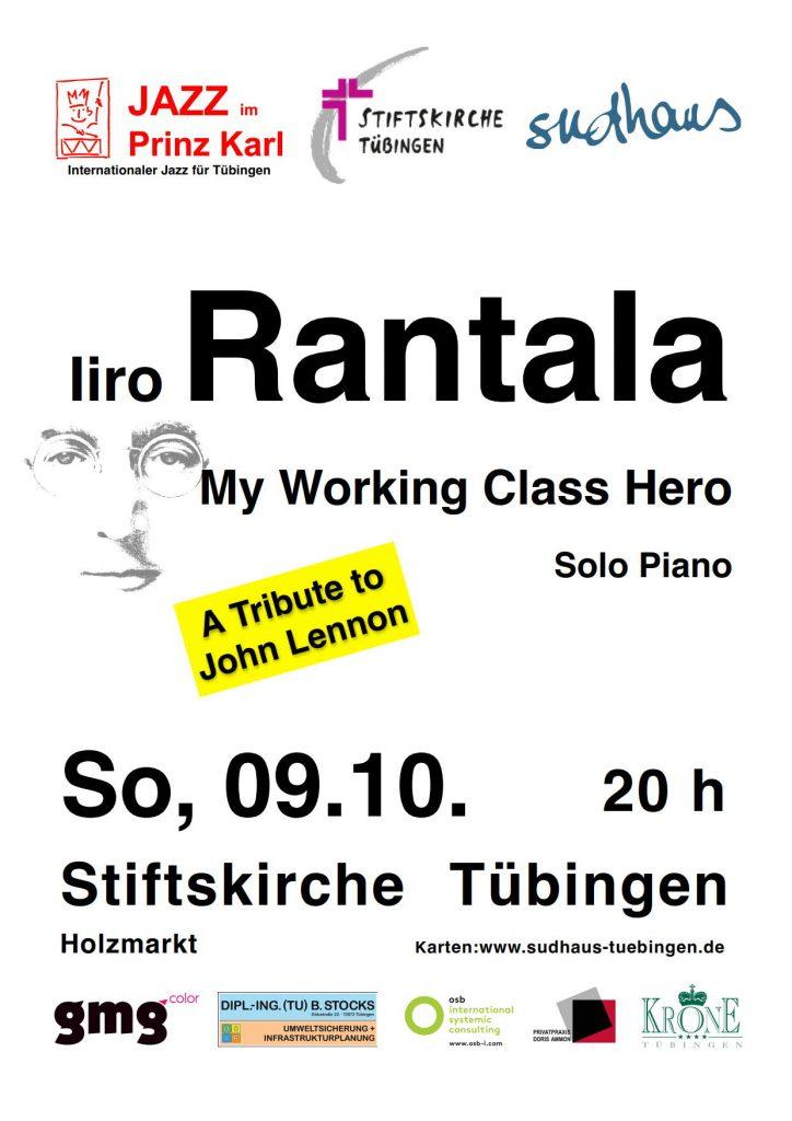 Plakat-Rantala-Lennon-2_1
