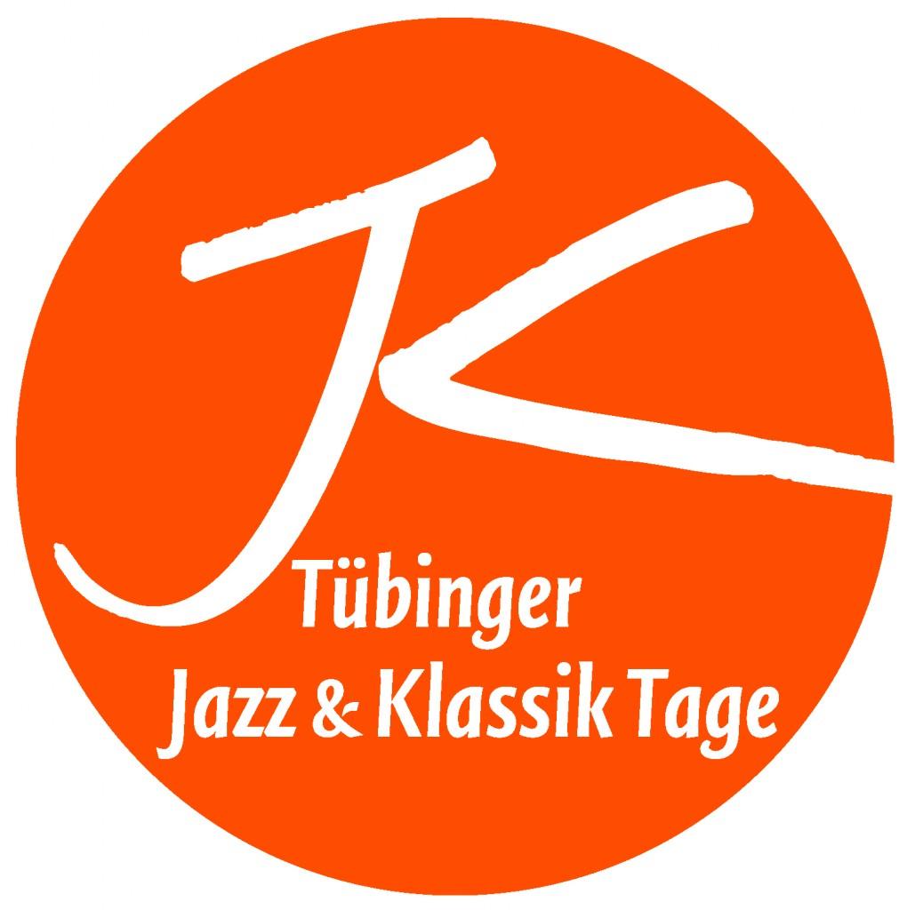 Jazz&KlassikTage_Logo-2012