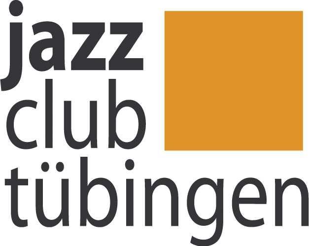 Jazzclub-Logo