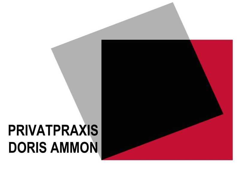 LogoDorisAmmon-2