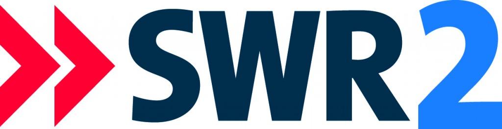 SWR2_4c