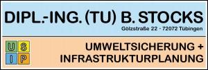 Stocks-V3-USIP_150dpi_web