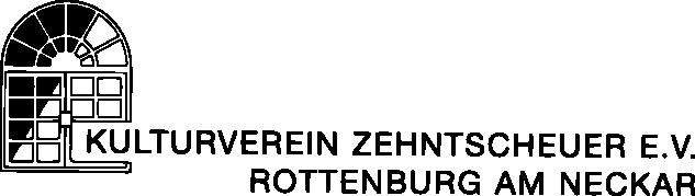 Zehntscheuer-Logo_durchsichtig-2011