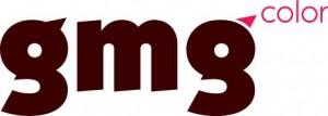 gmg_logo_cmyk_von_eps
