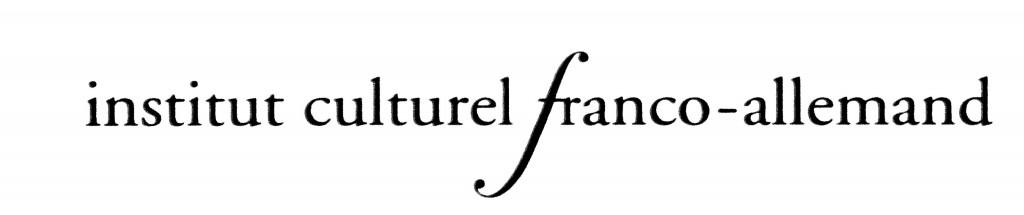 logo_icfa 2