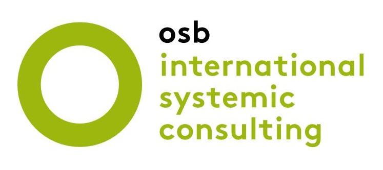 osb-Logo-Mai_2014